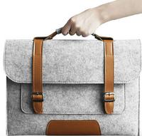 2017 trending products custom laptop bag for ladies 12.5 17 19 20 inch business laptop computer bag flet laptop bag