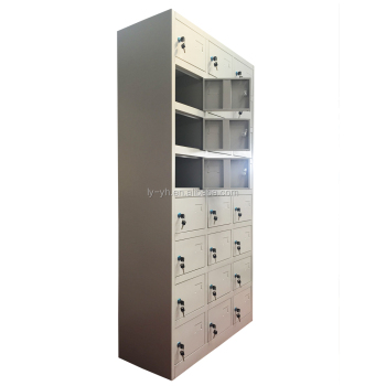 Living Room Furniture Different Color Triveni Almirah Prices Online Shopping Metal Locker Usa