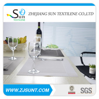 cheap table setting placemats