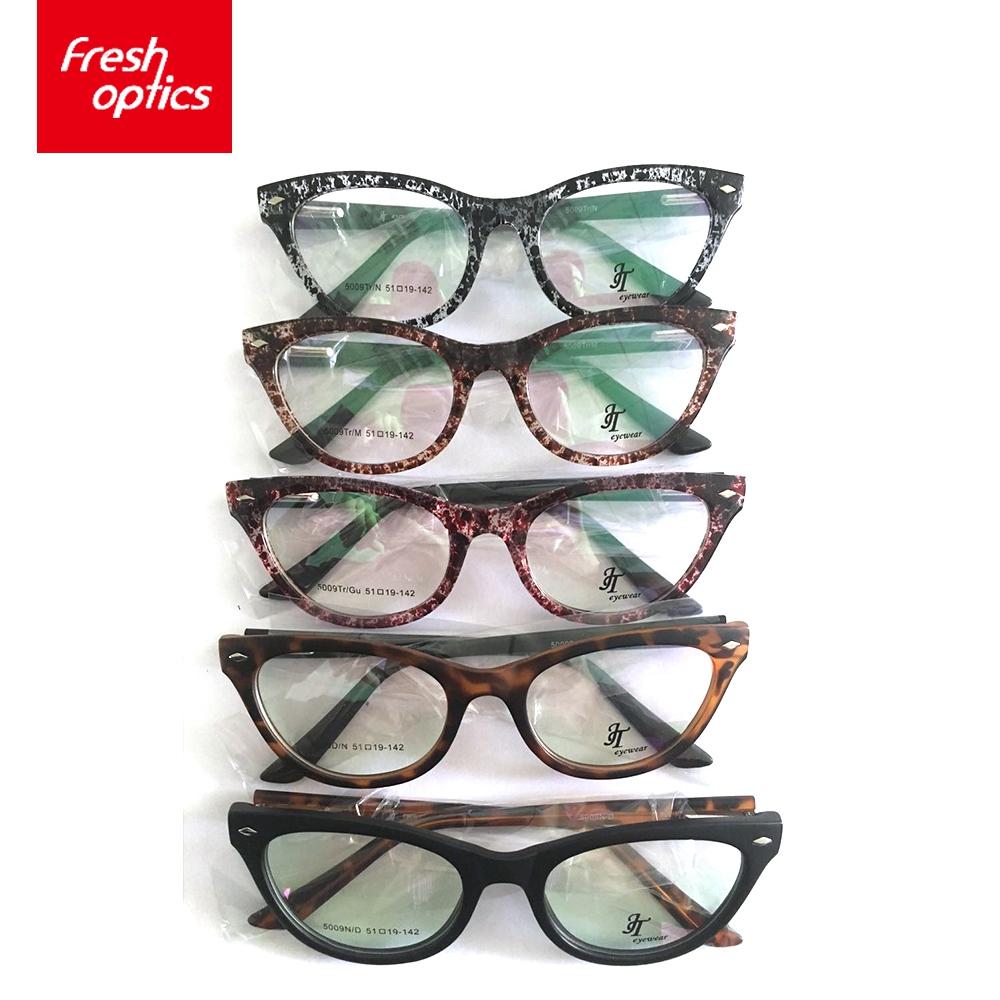 Venta al por mayor monturas de gafas de francesas-Compre online los ...