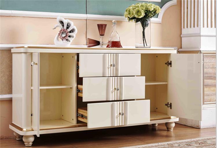 Promotie prijs moderne buffet meubels teller hout dressoir buffet buy product on - Furniture wereld counter ...