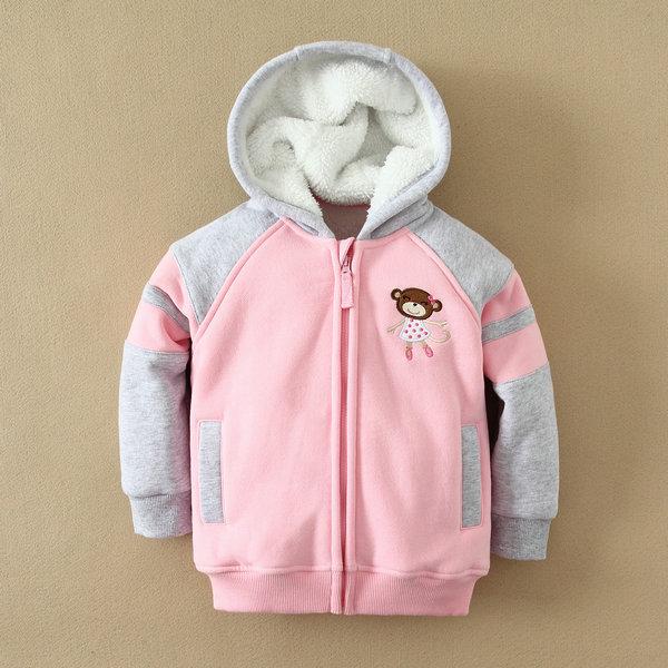 8107af8b9fe3 100% top quality 419cf 8c826 mom and bab china girls hoodies jackets ...