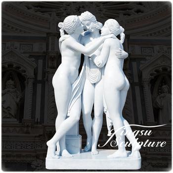Sexual art com сексуальное искусство