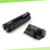 Chenxi Premium Laser Q2612A 2612A 12A Toner Cartridge Compatible untuk Printer HP 1010 1020