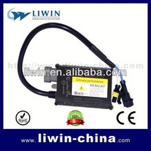 excellent luminous ac hid slim ballast 55w luminous hid ballast luminous hid ballast 35w for mini tractor farm tractor