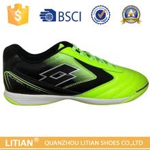 84c0f54b5 patrick soccer shoes الترويج. 4. 2018 وصول ساخنة جديدة بيع <span ...