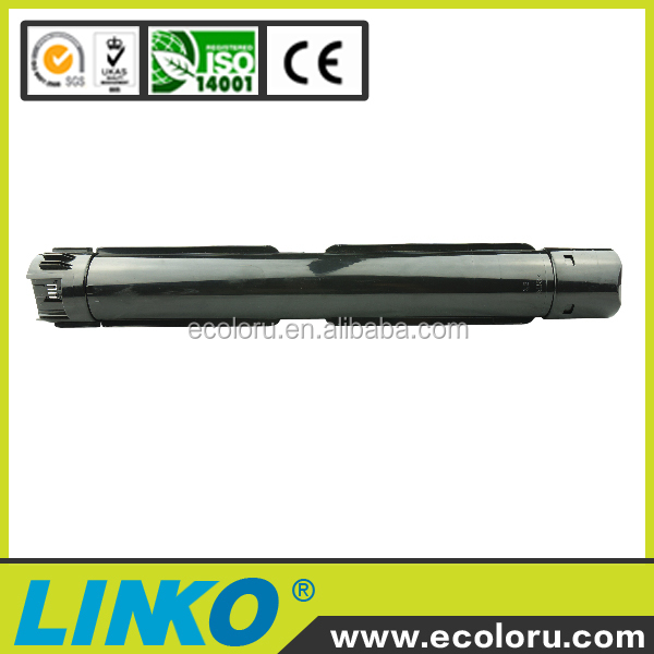 Compatible toner cartridge DC-S1810 forXerox S1810 S2010 S2220 S2420