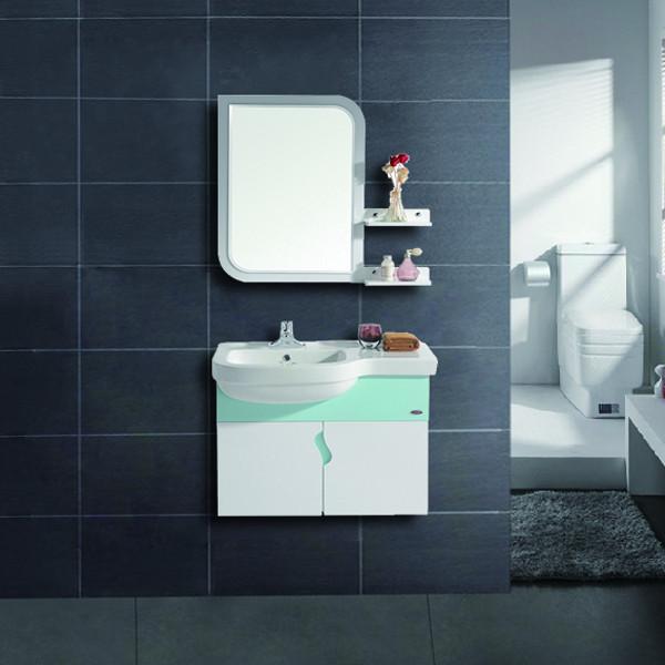 Modern Classic Contemporary Bathroom Sink vanities Online Cheap Lowes