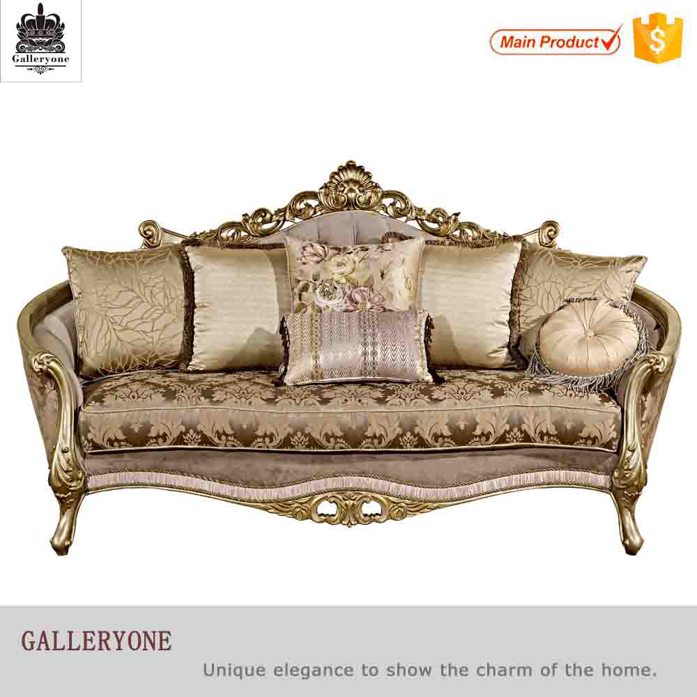 Sofa bed set designs sofa menzilperde net New couch designs