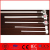 R S B Type Thermocouple Platinum