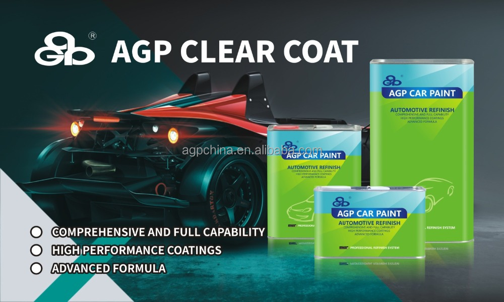 Heat Resistant Clear Coat Heat Resistant Clear Coat Suppliers And Manufacturers At Alibaba Com