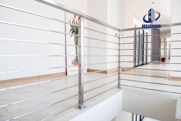 China cable wire balustrade wholesale 🇨🇳 - Alibaba