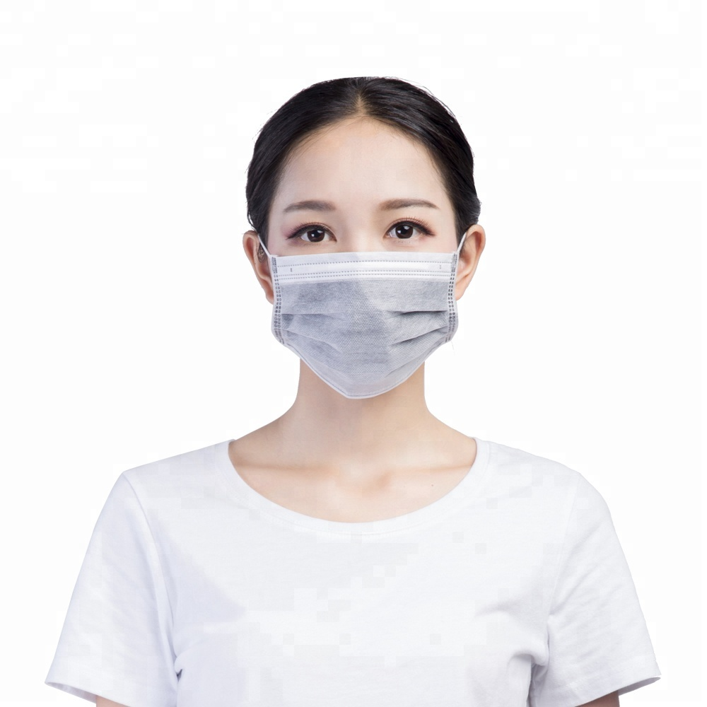 surgical mask bfe 99%