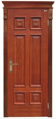 Interior split doors interior split doors suppliers and interior split doors interior split doors suppliers and manufacturers at alibaba planetlyrics Image collections