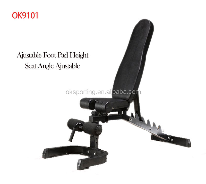 Wholesale Used Weight Bench For Sale Used Weight Bench For Sale Wholesale Suppliers Product