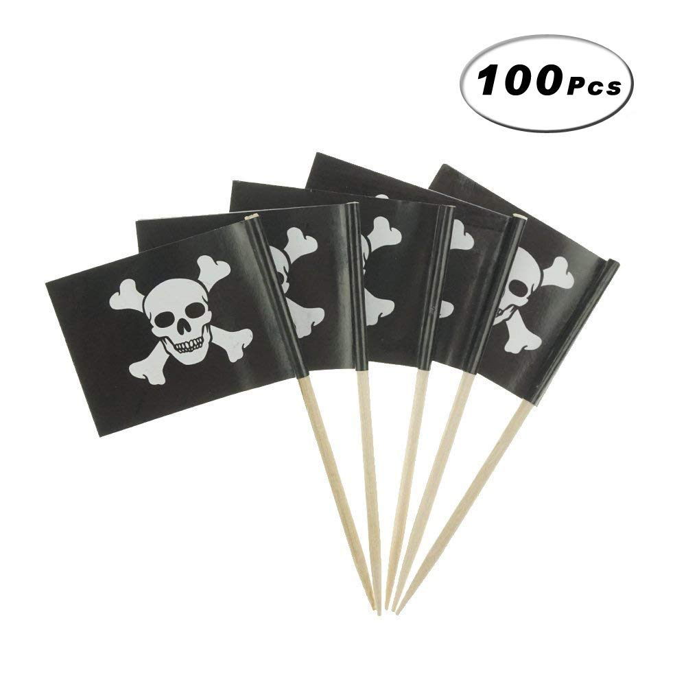 Cheap Pirate Flag Maker, find Pirate Flag Maker deals on line at