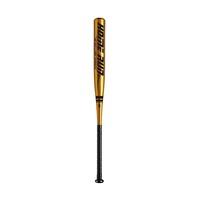 Top Selling 32 inch aluminum alloy Baseball Bats
