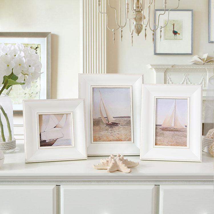 Polystyrene Frame Moulding, Polystyrene Frame Moulding Suppliers and ...
