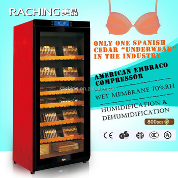 Raching's Refrigerated Liquor Cabinet For Your Markets,Our Most ...