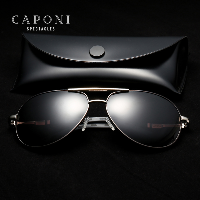 528c41afd7d4 China City Eyewear
