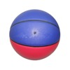 Custom balls pu laminated basketball