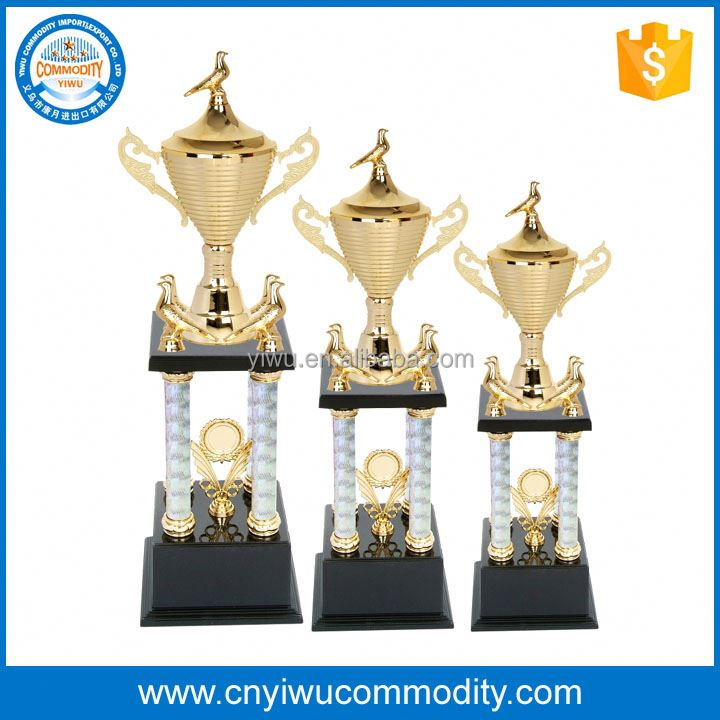 medals and trophie cup,big metal trophy cup,cup trophy for medal presentation