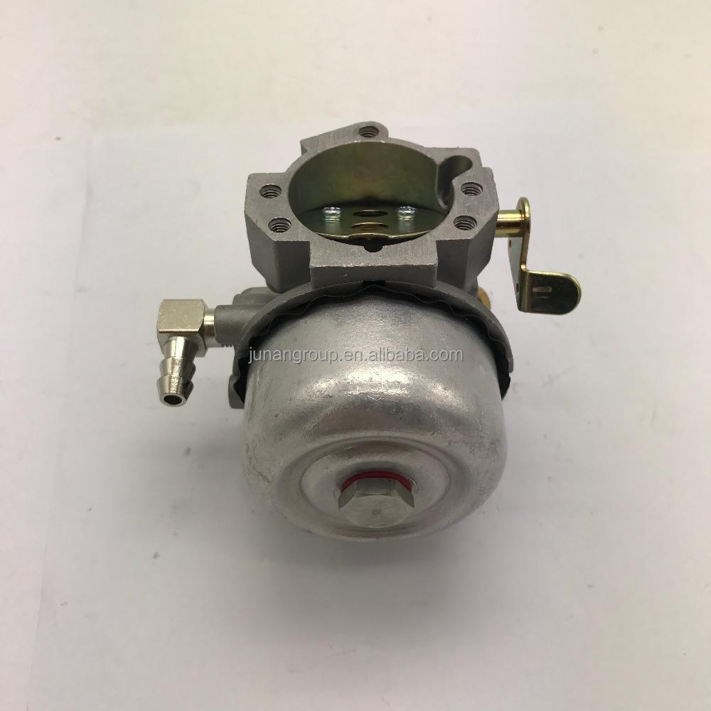 China Parts Kohler Engines Manufacturers K91 Engine Schematics And Suppliers On