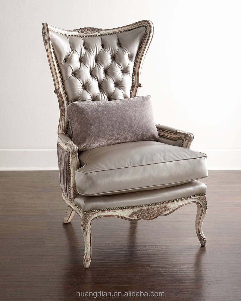 Buy Wholesale Furniture Online: Wind Wholesale Throne Chair Buy Furniture From China