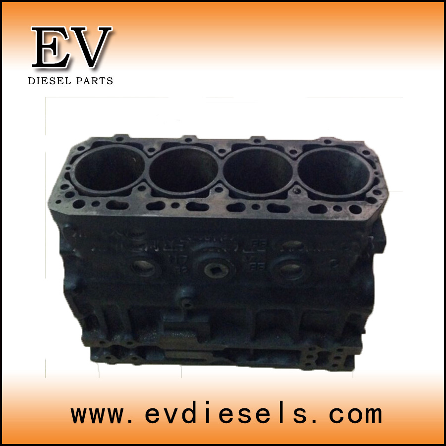 Isuzu 4jb1 engine block isuzu 4jb1 engine block suppliers and isuzu 4jb1 engine block isuzu 4jb1 engine block suppliers and manufacturers at alibaba fandeluxe Images