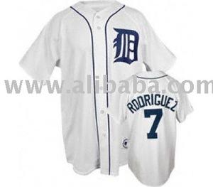 847ed6ca5 Detroit Tigers Jersey