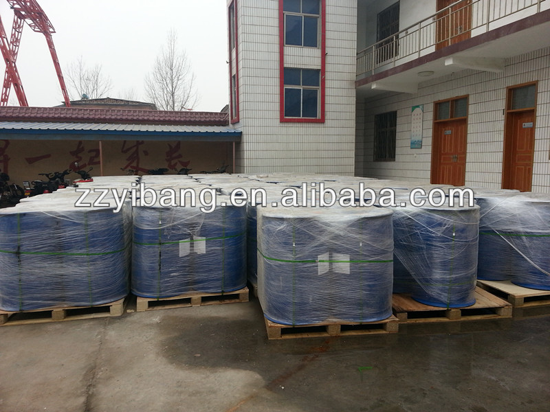 Pelargonic Acid for industry only