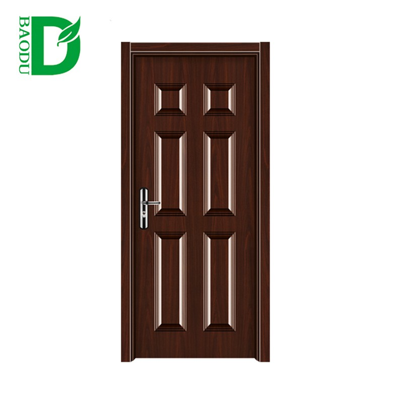Temporary Door For Apartment Wholesale, Temporary Doors Suppliers   Alibaba