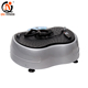 Full Power Body Fit Vibration Machine Mini Crazy FIt Massage QMJ-306