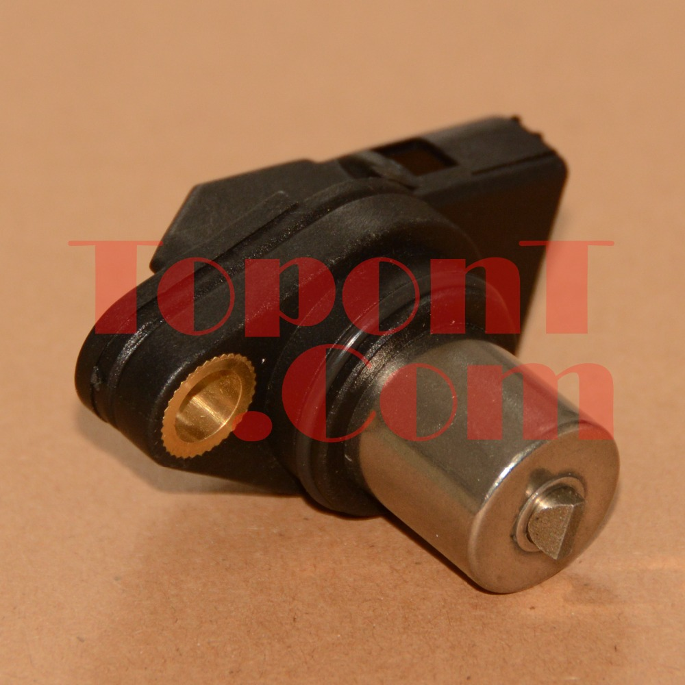 Speed Sensor RPM For Volvo 92- B12 D12D420 D12D460 D12A420 8141475 3515093 0265001187