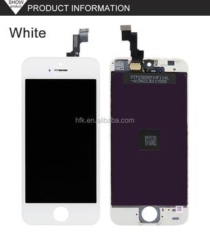 Il clone cinese dell'iPhone 6, ha Android e costa 70 euro. Ma ne vale la pena? [VIDEO RECENSIONE]