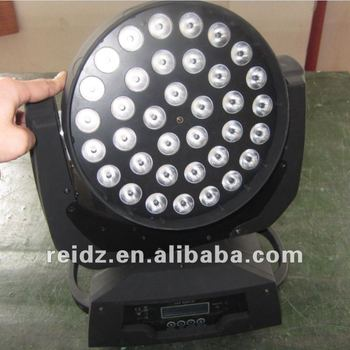 575 Moving Head Spot Light