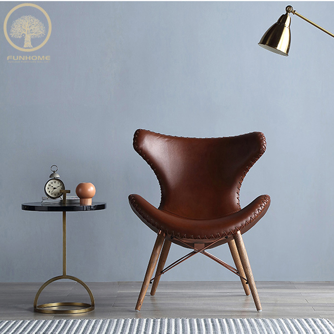 Großhandel Liebes Stuhl Kaufen Sie Die Besten Liebes Stuhl Stücke