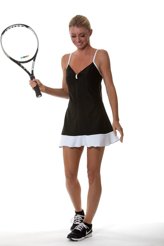 womens div mini tennis - HD800×1200