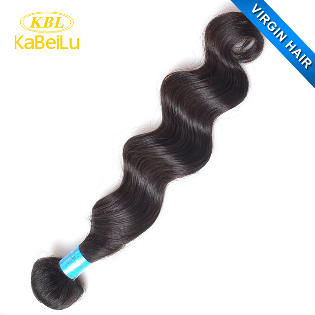 Buy Cheap China Single Bonded Hair Products Find China Single
