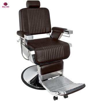 Keller Barber Chair For Craigslist