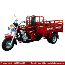 New Pickup Truck 4 Wheel Motorcycle Bicycle for Sale Adults