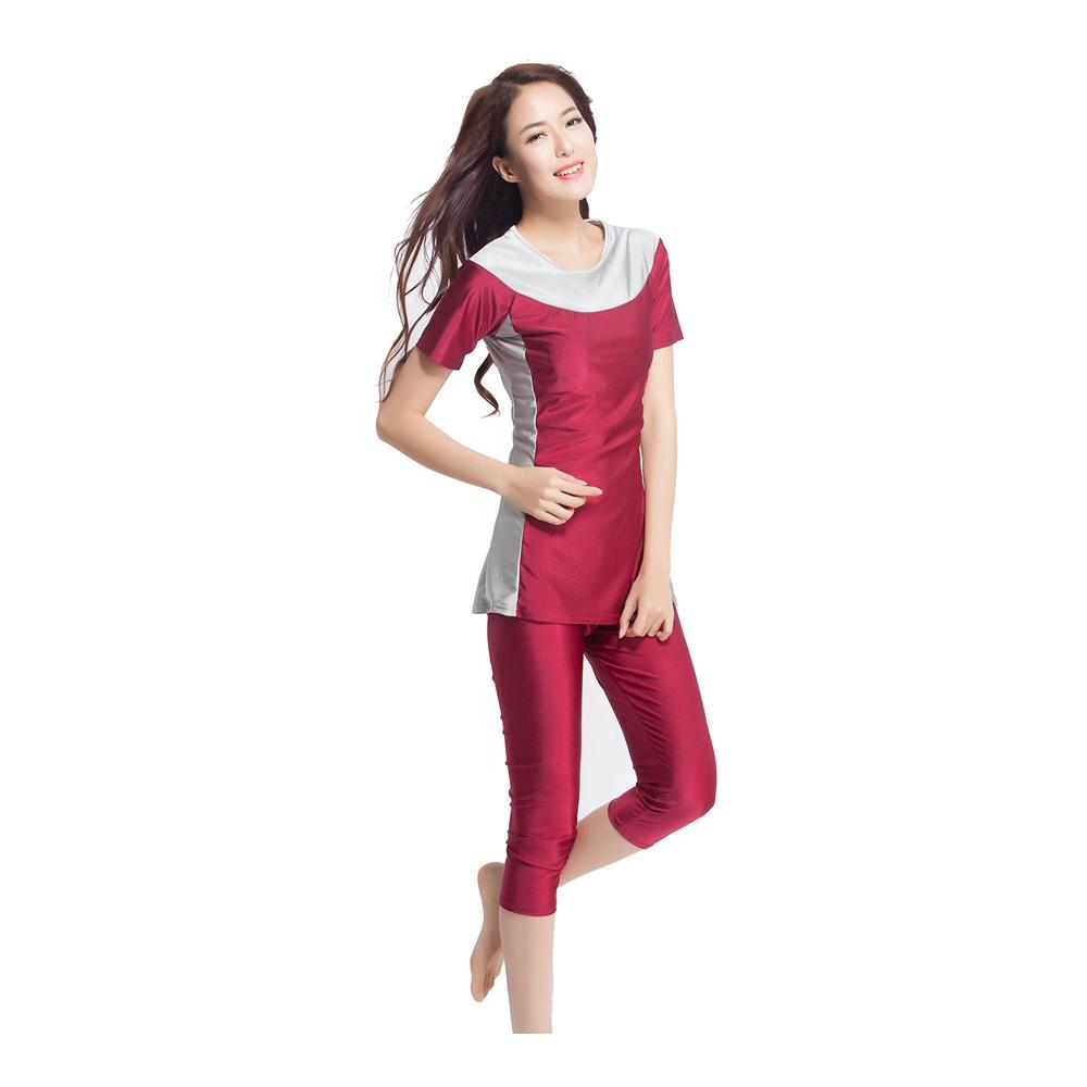 c61efb41d6c0 Venta al por mayor ropa para natacion speedo-Compre online los ...