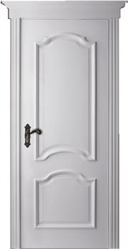 Interior Temporary Folding Office Pvc Door With Glass Window Buy Glass Office Doors Pvc Door