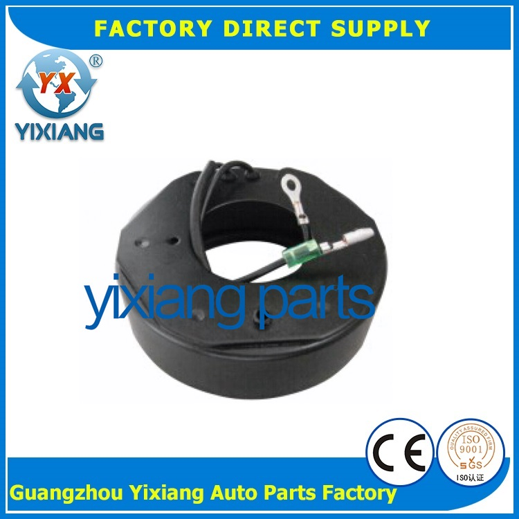 Wholesale Alibaba Auto Compressor Clutch Parts Car AC Cooling Coil For Grace