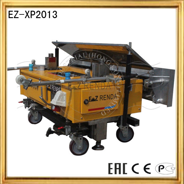 ez renda automatic rendering machine rendering companies for render products