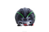 Hot!!! WINMAX brand quantity mountain bike helmet/motorcycle helmet
