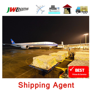 Turkish Cargo Tracking Wholesale, Cargo Tracking Suppliers
