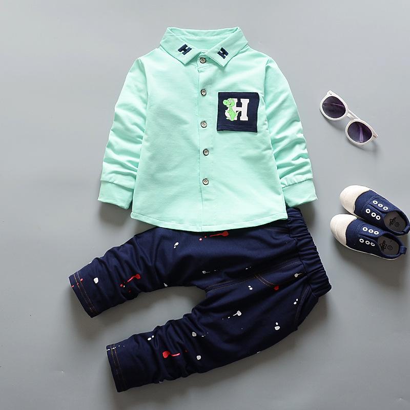 6bdc2e711 مصادر شركات تصنيع الجملة الملابس تركيا والجملة الملابس تركيا في Alibaba.com