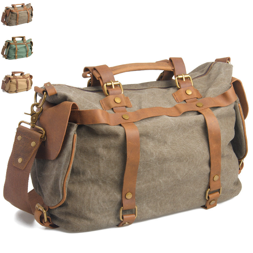 celine tote bag replica - Cheap Weekend Luggage Bags, find Weekend Luggage Bags deals on ...