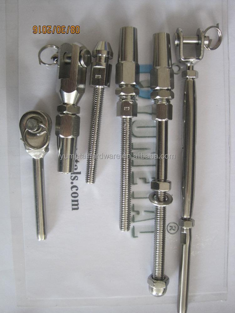 Finden Sie Hohe Qualität Seil Gesenk Hersteller und Seil Gesenk auf ...